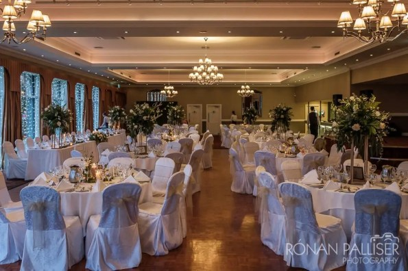 inn_at_dromoland_039