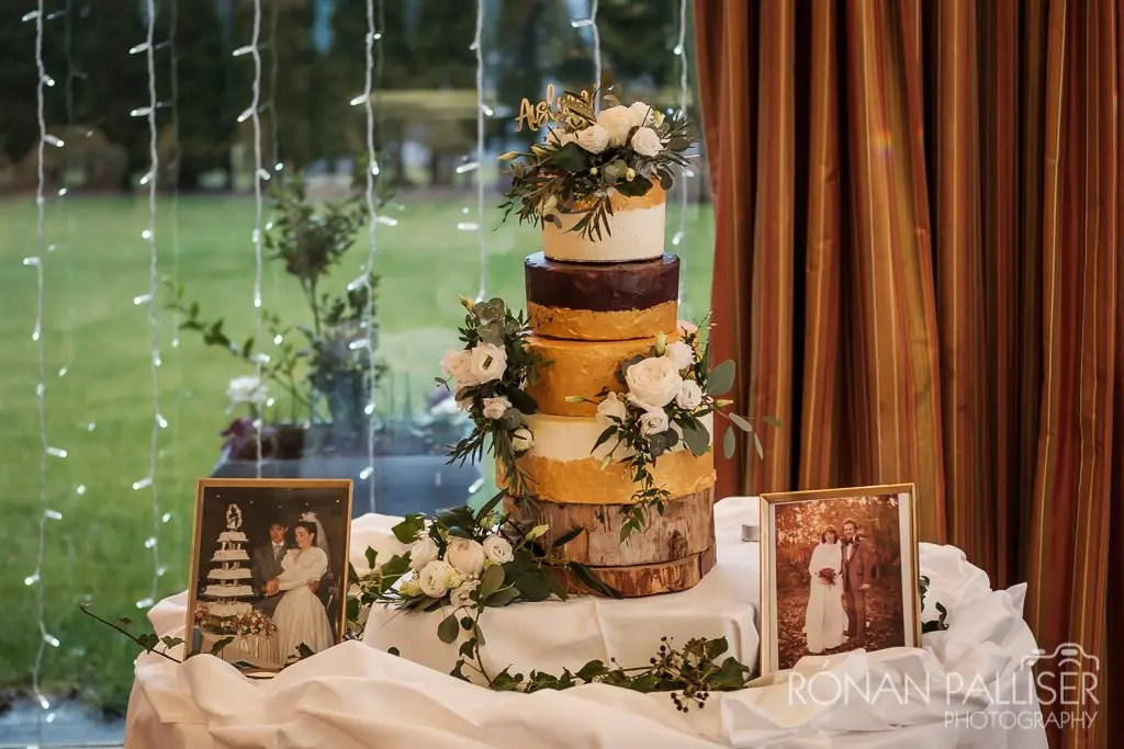 inn_at_dromoland_041