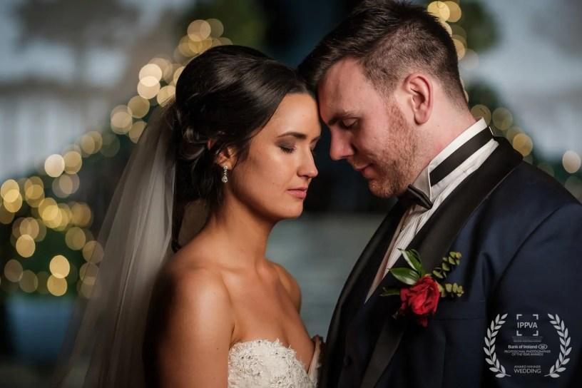 award_winning_wedding_photographer_002
