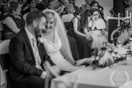 award_winning_wedding_photographer_018