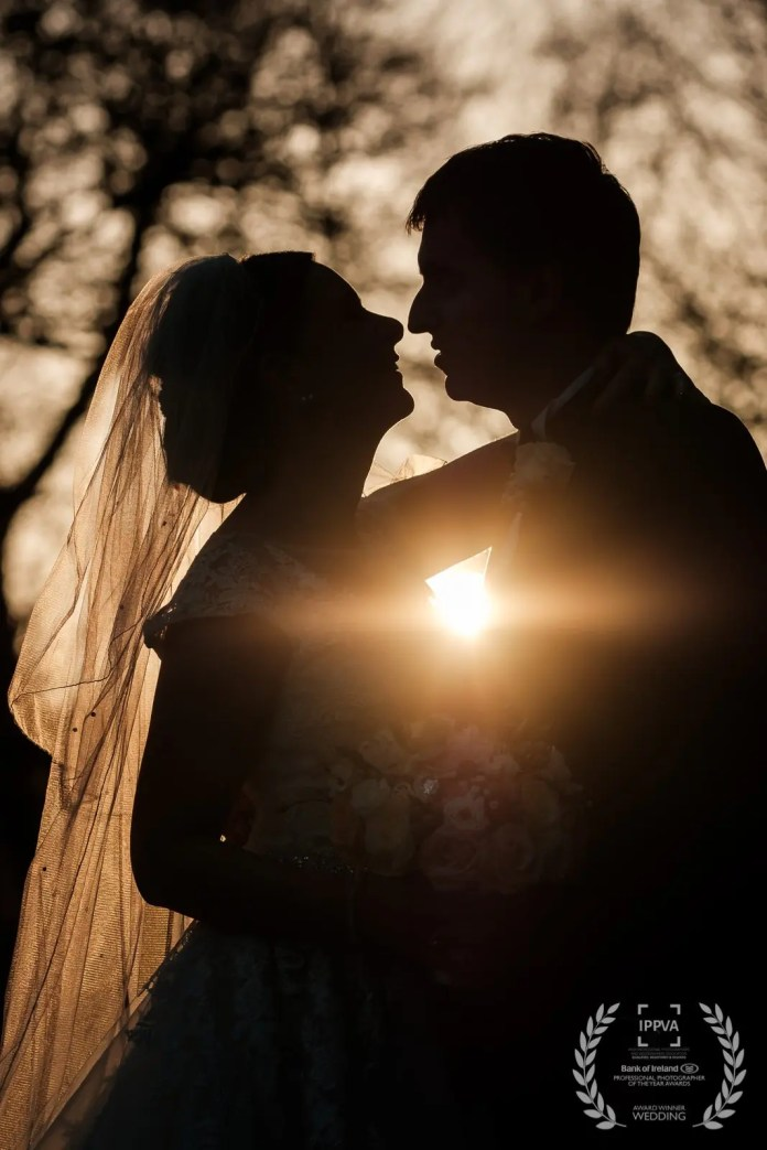 award_winning_wedding_photographer_019