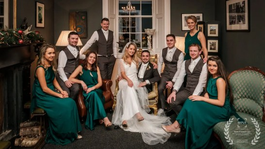 award_winning_wedding_photographer_021