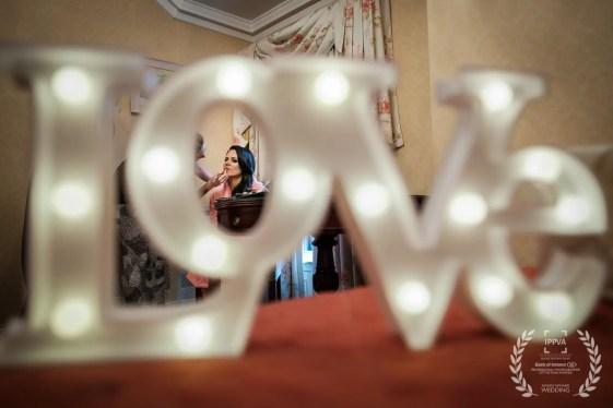 award_winning_wedding_photographer_027