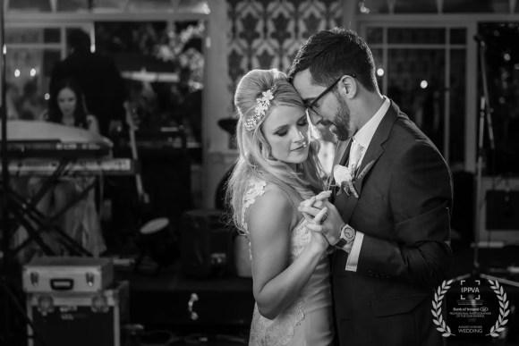 award_winning_wedding_photographer_033
