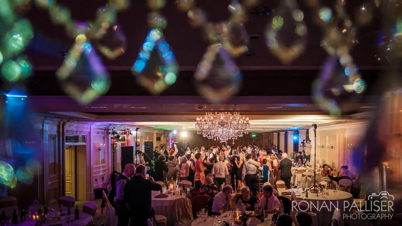 newpark_hotel_wedding_044