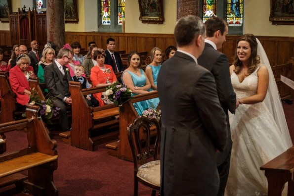 fota_island_wedding_013