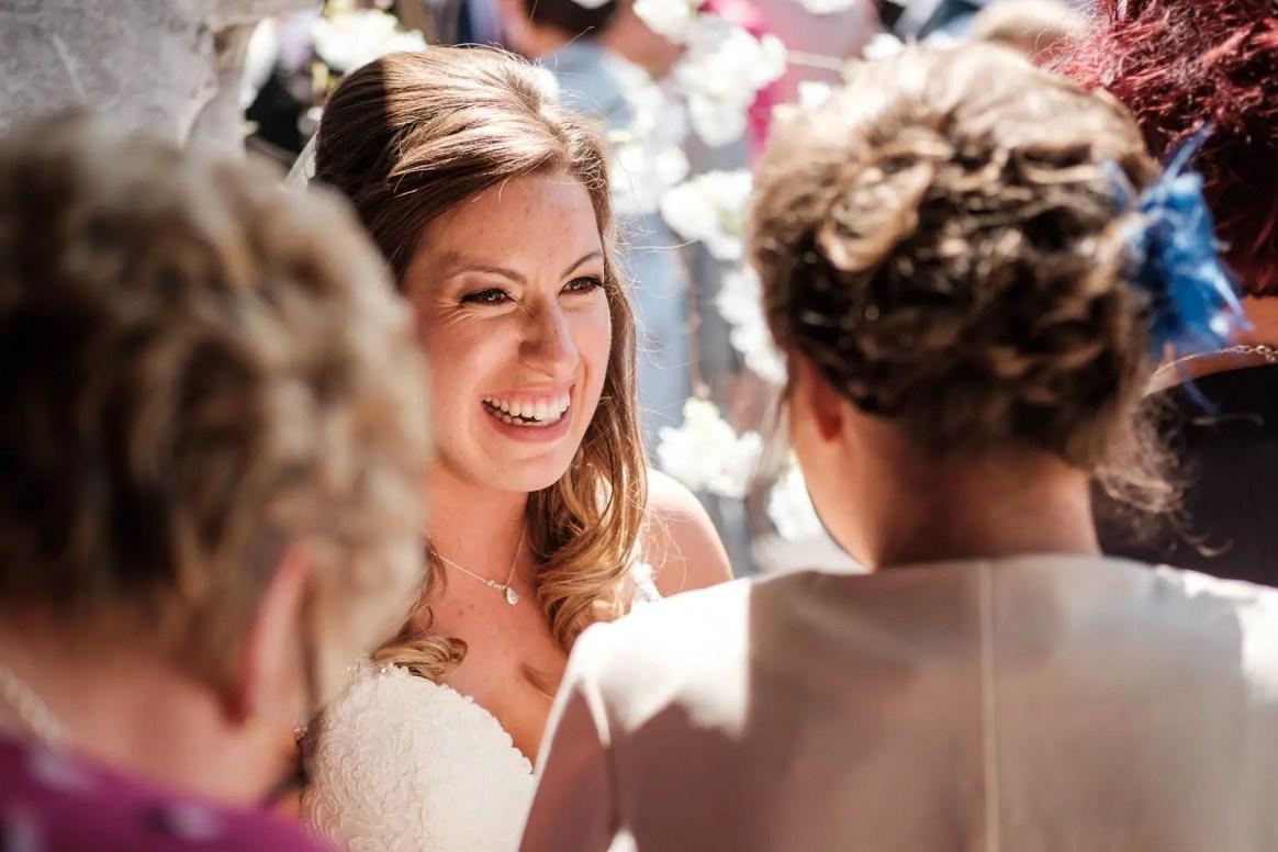 fota_island_wedding_017