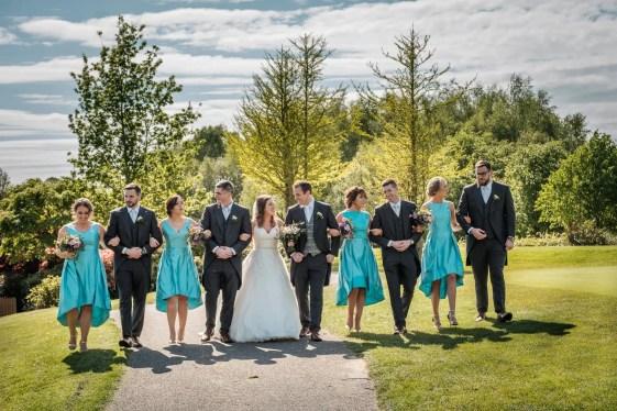 fota_island_wedding_020