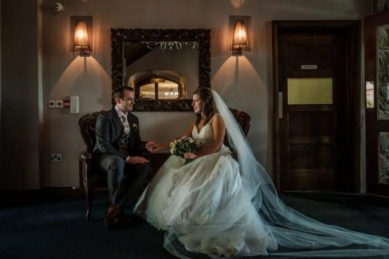 fota_island_wedding_022