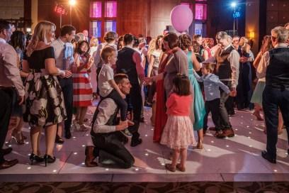 fota_island_wedding_038