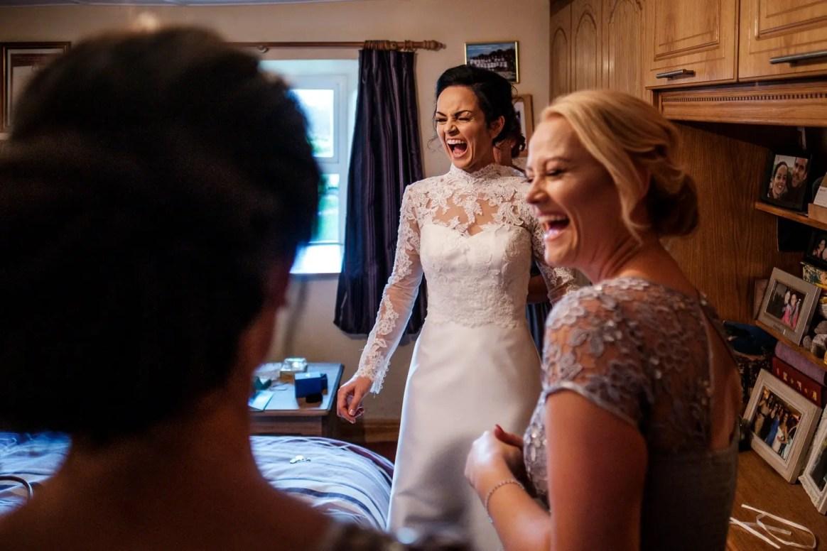 ardilaun_hotel_wedding_012