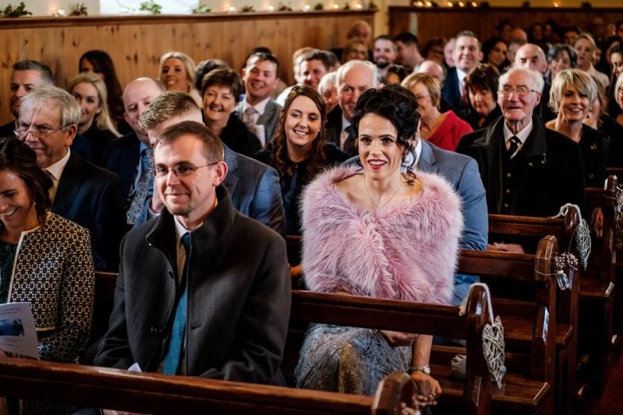 ardilaun_hotel_wedding_022