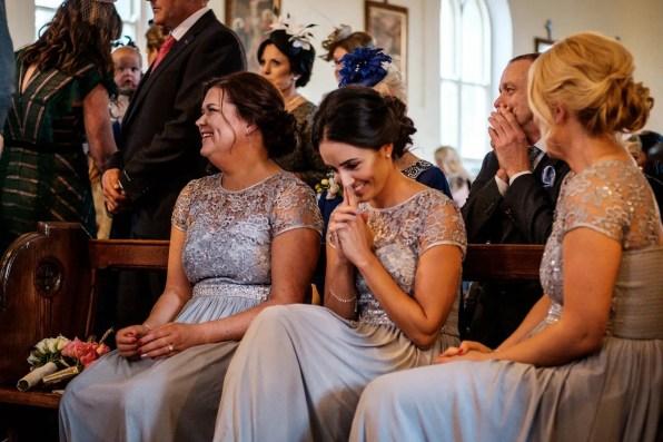 ardilaun_hotel_wedding_027
