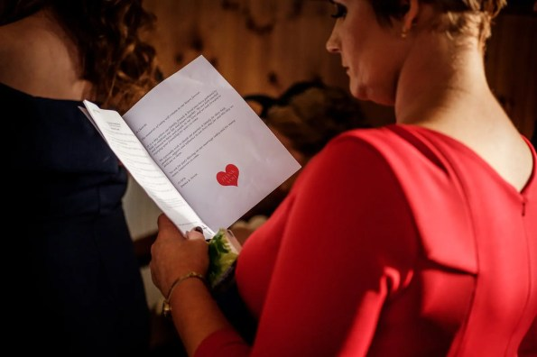 ardilaun_hotel_wedding_029