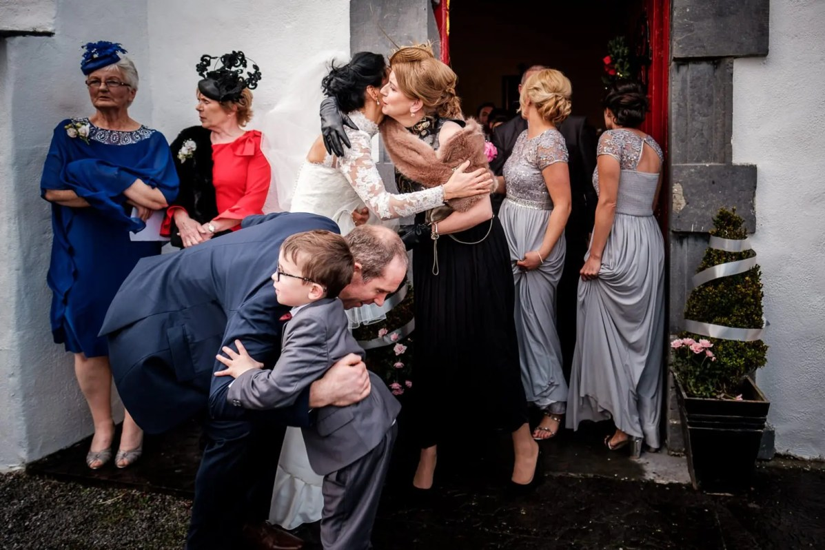 ardilaun_hotel_wedding_031