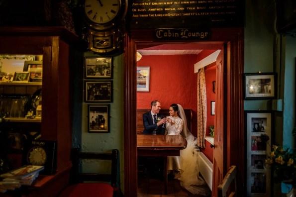 ardilaun_hotel_wedding_039