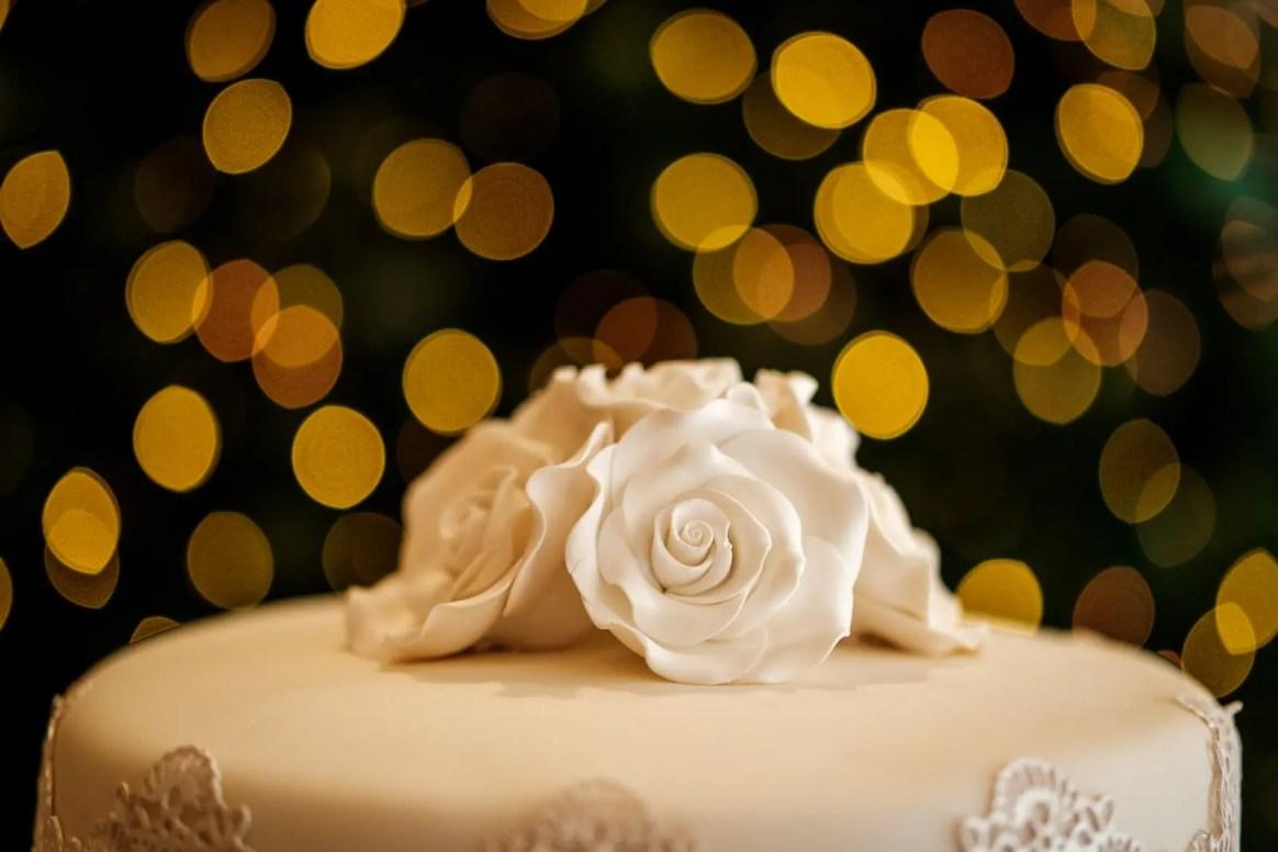 ardilaun_hotel_wedding_047