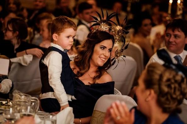 ardilaun_hotel_wedding_049