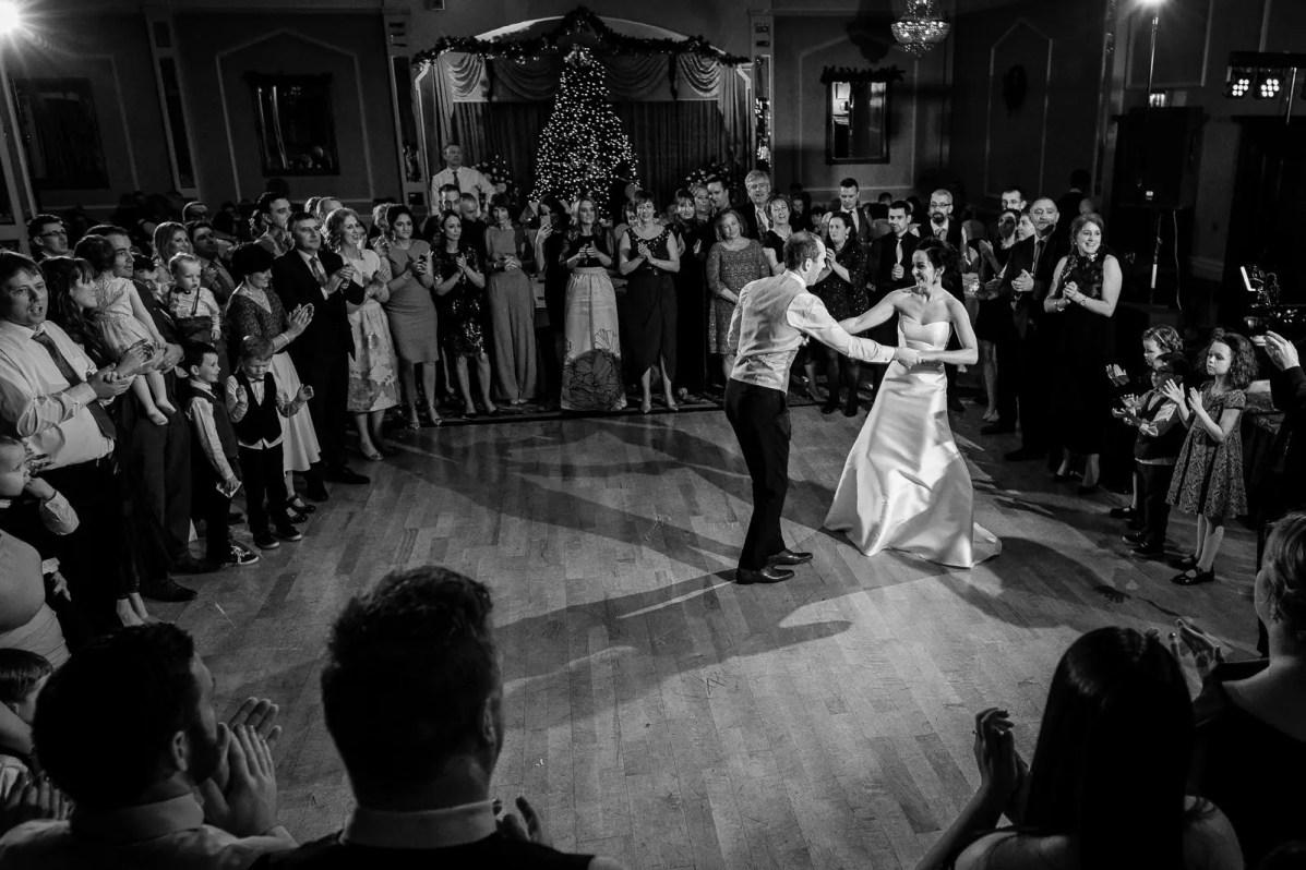 ardilaun_hotel_wedding_059