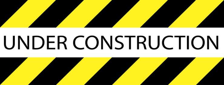 under-construction-banner