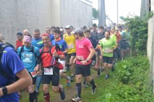 2016-06-12-0023-Trail-des-Coteaux-de-lAa