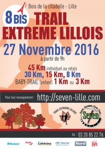 trail-2016-extreme-lillois