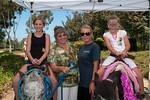 Kids Care Fest 2013_5359