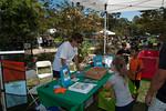 Kids Care Fest 2013_5272
