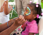 Kids Care Fest 2013_5296