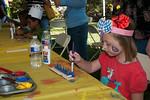 Kids Care Fest 2013_5284