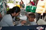Kids Care Fest 2013_5308