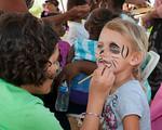 Kids Care Fest 2013_5300