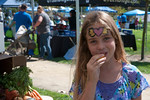 Kids Care Fest 2013_5304