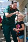 Kids Care Fest 2013_5314