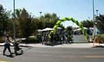 Kids Care Fest 2013_5226