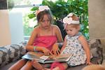 Kids Care Fest 2013_5326