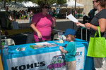 Kids Care Fest 2013_5240