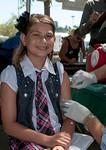 Kids Care Fest 2013_5334