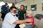 kids care fest 2011_9105