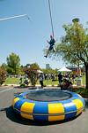 kids care fest 2011_9148