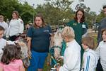 kids care fest 2011_9054