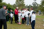 kids care fest 2011_9040