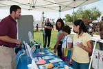 kids care fest 2011_9125