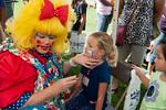 kids care fest 2011_9135