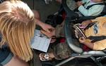 kids care fest 2011_9141