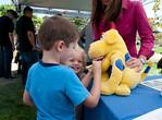 kids care fest 2011_9177