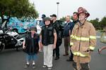 kids care fest 2011_9065