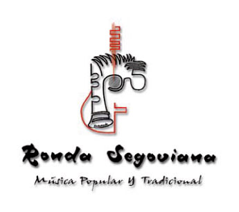 Web Oficial de la Ronda Segoviana