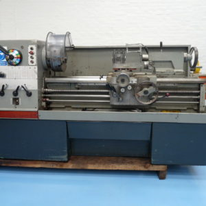Colchester Lathe For Sale Uk