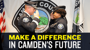 make-a-difference-camdens-future